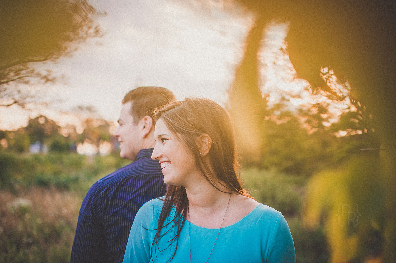 pat-robinson-photography-sandy-hook-engagement-17.jpg