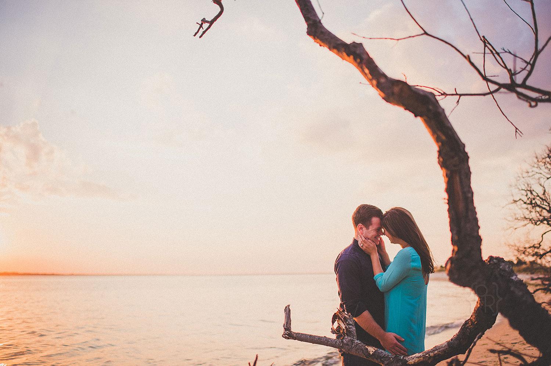 pat-robinson-photography-sandy-hook-engagement-21.jpg