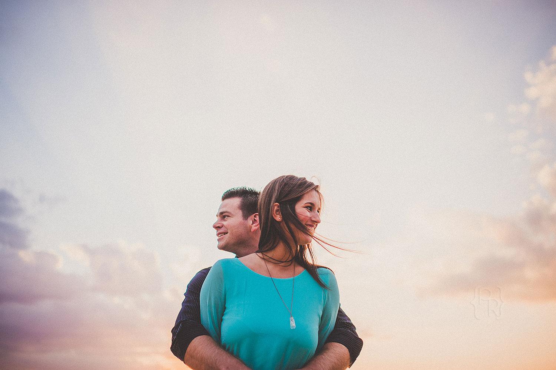 pat-robinson-photography-sandy-hook-engagement-23.jpg