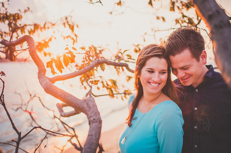 pat-robinson-photography-sandy-hook-engagement-22.jpg