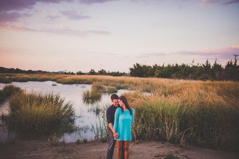 pat-robinson-photography-sandy-hook-engagement-26.jpg
