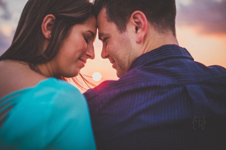 pat-robinson-photography-sandy-hook-engagement-27.jpg