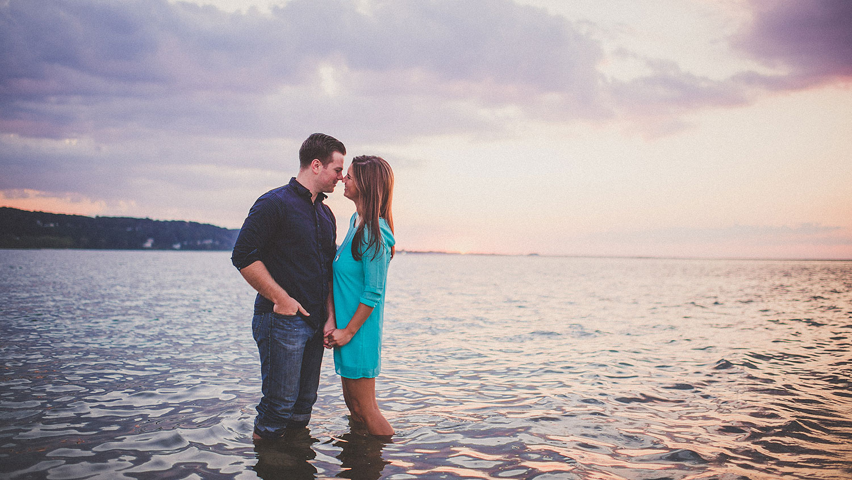 pat-robinson-photography-sandy-hook-engagement-28.jpg