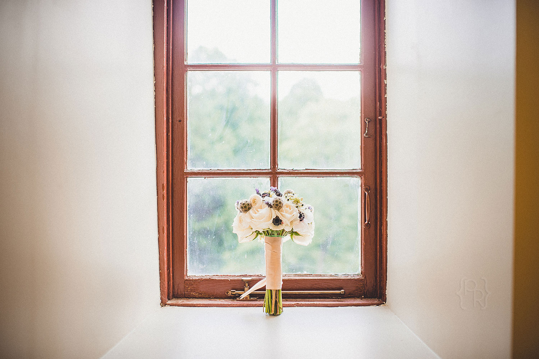 pat-robinson-photography-tyler-arboretum-wedding-5.jpg