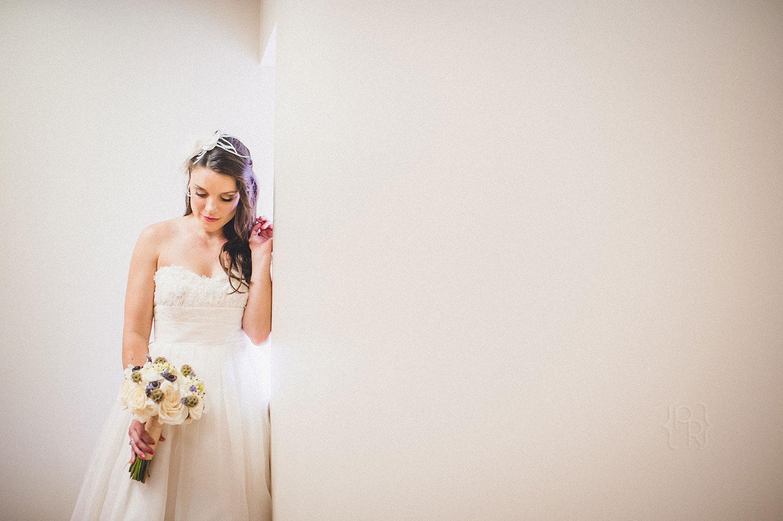 pat-robinson-photography-tyler-arboretum-wedding-6.jpg