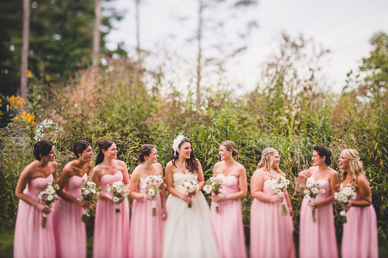 pat-robinson-photography-tyler-arboretum-wedding-7.jpg