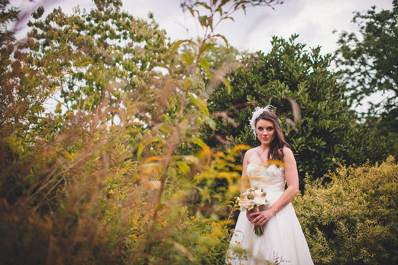 pat-robinson-photography-tyler-arboretum-wedding-8.jpg