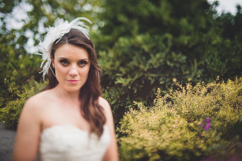 pat-robinson-photography-tyler-arboretum-wedding-9.jpg