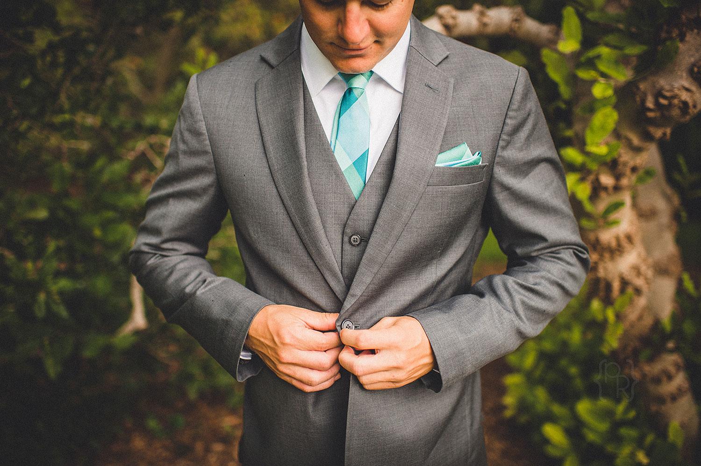 pat-robinson-photography-tyler-arboretum-wedding-11.jpg
