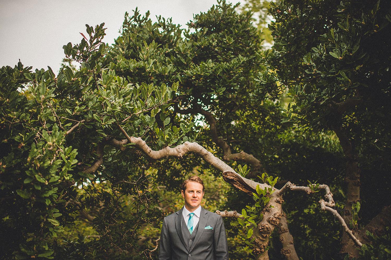 pat-robinson-photography-tyler-arboretum-wedding-10.jpg