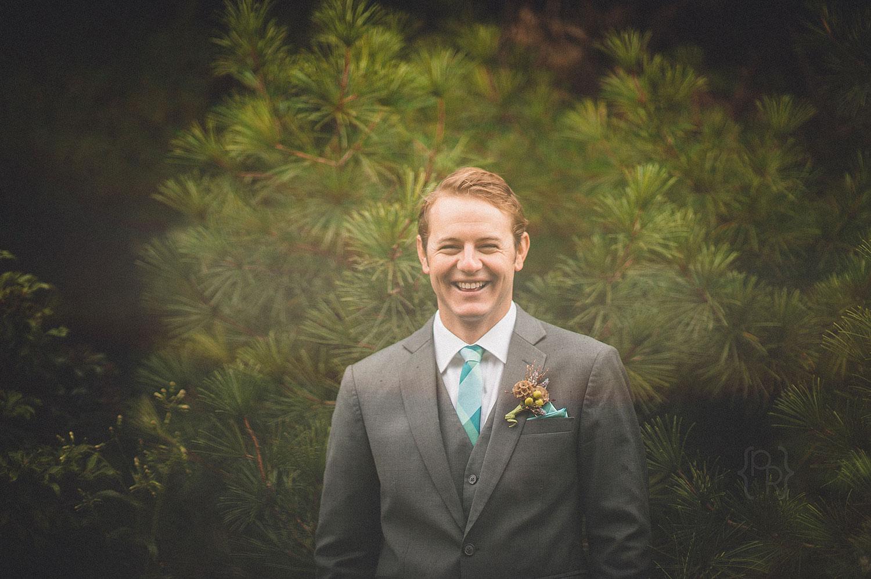 pat-robinson-photography-tyler-arboretum-wedding-13.jpg
