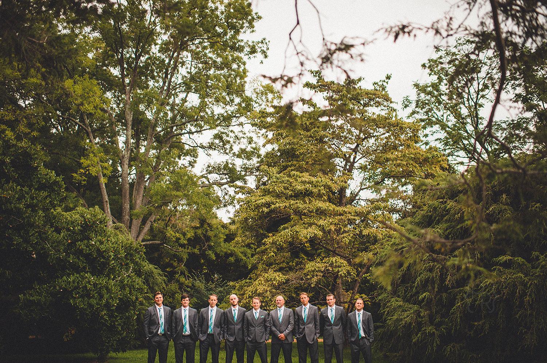 pat-robinson-photography-tyler-arboretum-wedding-12.jpg