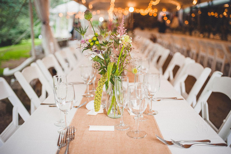 pat-robinson-photography-tyler-arboretum-wedding-15.jpg