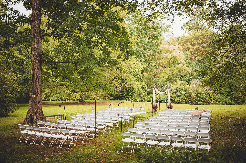 pat-robinson-photography-tyler-arboretum-wedding-16.jpg