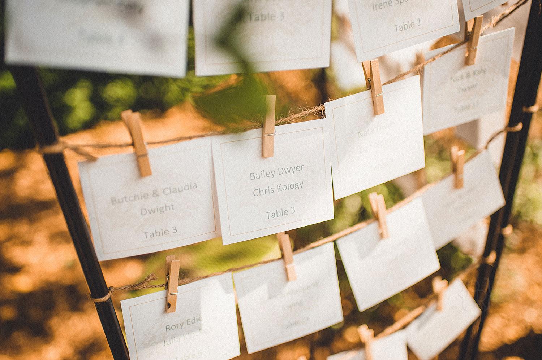 pat-robinson-photography-tyler-arboretum-wedding-18.jpg
