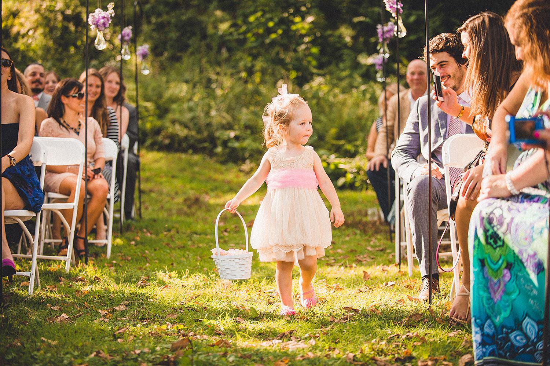 pat-robinson-photography-tyler-arboretum-wedding-19.jpg