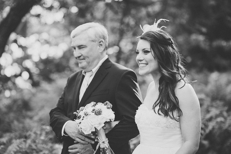 pat-robinson-photography-tyler-arboretum-wedding-22.jpg