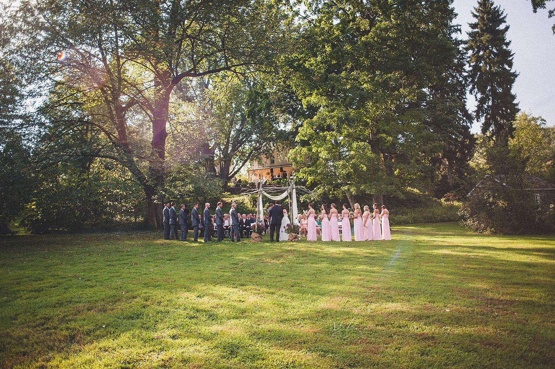 pat-robinson-photography-tyler-arboretum-wedding-23.jpg