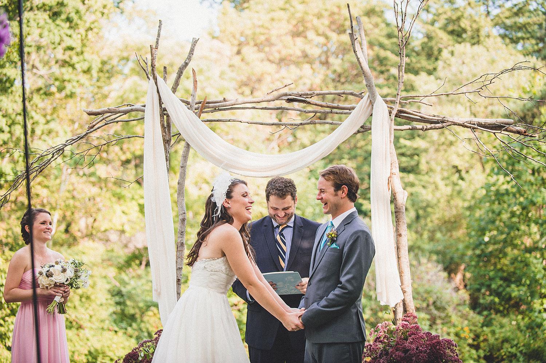 pat-robinson-photography-tyler-arboretum-wedding-24.jpg