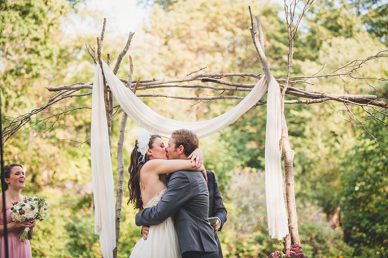 pat-robinson-photography-tyler-arboretum-wedding-25.jpg