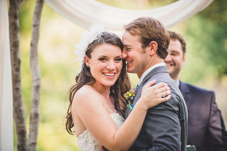 pat-robinson-photography-tyler-arboretum-wedding-26.jpg