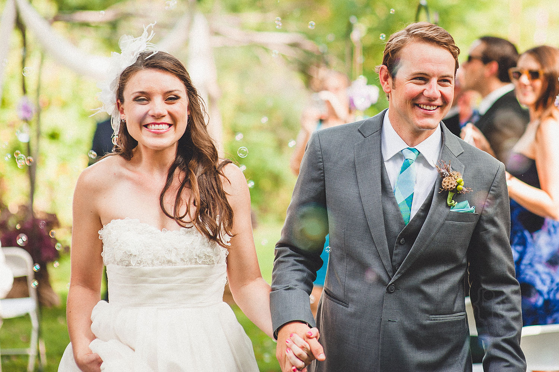 pat-robinson-photography-tyler-arboretum-wedding-27.jpg