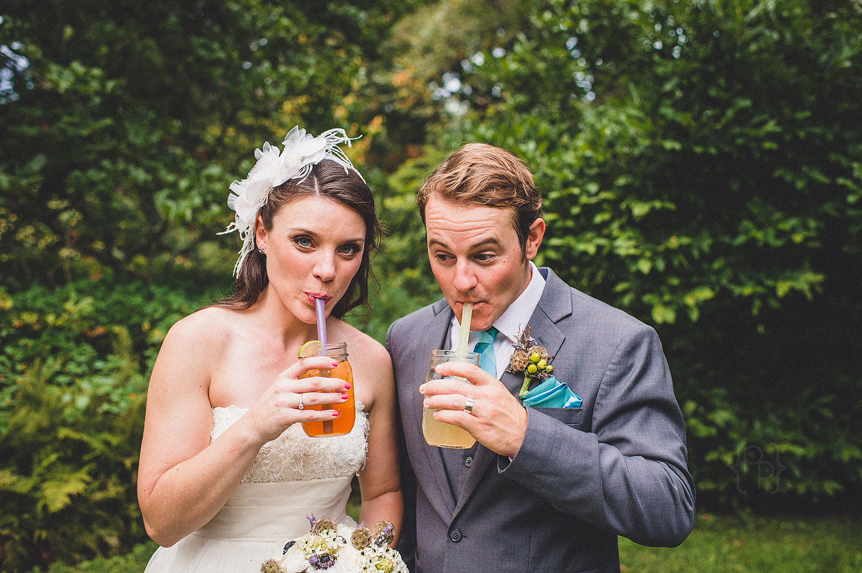 pat-robinson-photography-tyler-arboretum-wedding-28.jpg