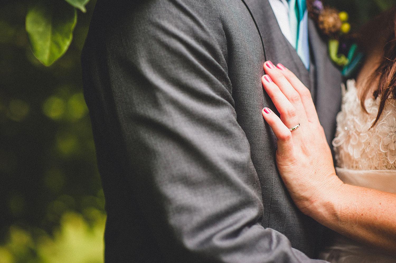 pat-robinson-photography-tyler-arboretum-wedding-30.jpg