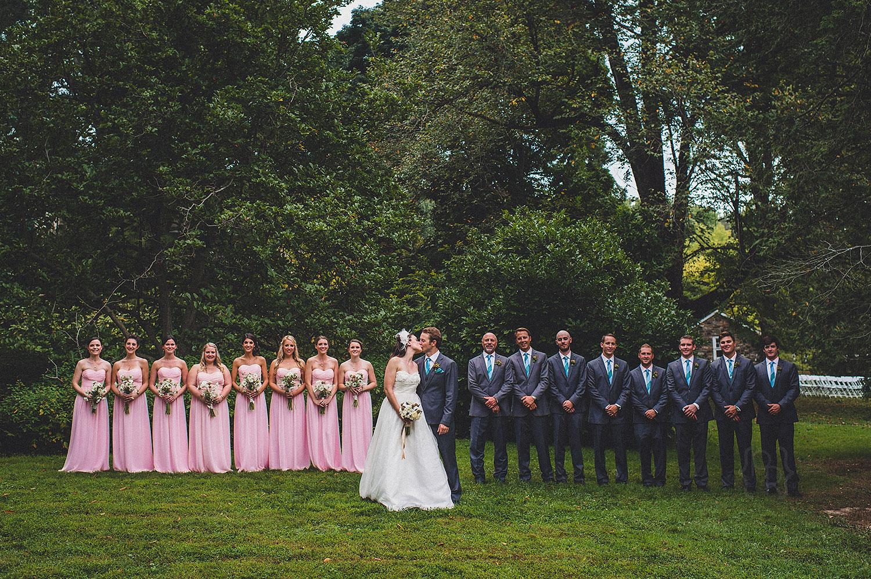 pat-robinson-photography-tyler-arboretum-wedding-29.jpg