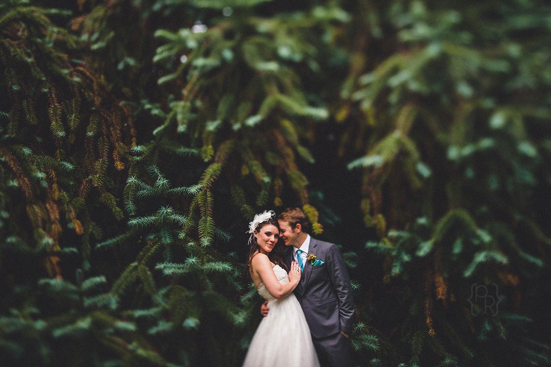 pat-robinson-photography-tyler-arboretum-wedding-32.jpg
