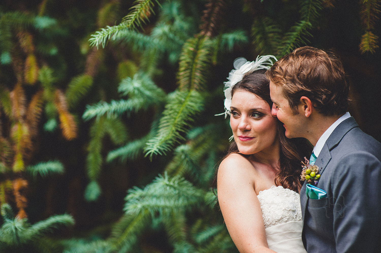 pat-robinson-photography-tyler-arboretum-wedding-33.jpg