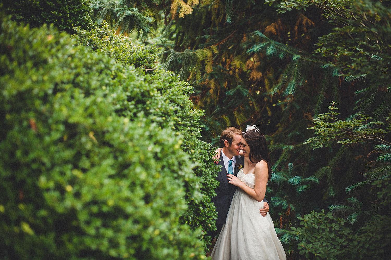 pat-robinson-photography-tyler-arboretum-wedding-34.jpg