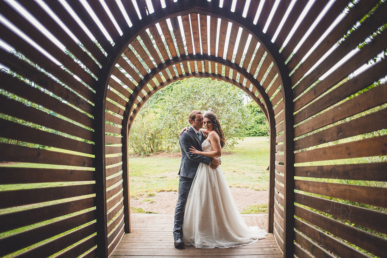 pat-robinson-photography-tyler-arboretum-wedding-35.jpg