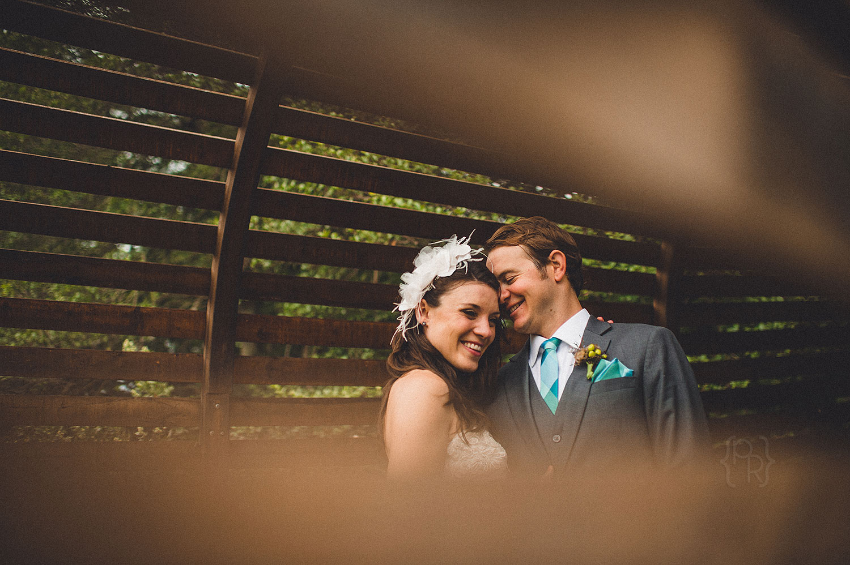 pat-robinson-photography-tyler-arboretum-wedding-37.jpg
