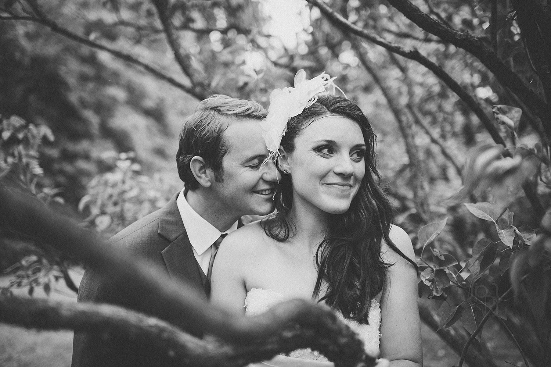 pat-robinson-photography-tyler-arboretum-wedding-39.jpg