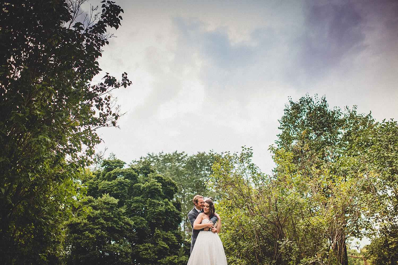 pat-robinson-photography-tyler-arboretum-wedding-38.jpg