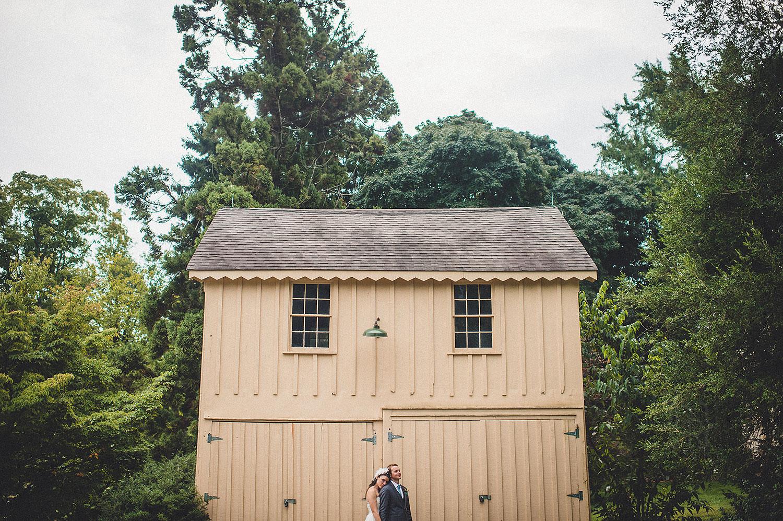 pat-robinson-photography-tyler-arboretum-wedding-40.jpg