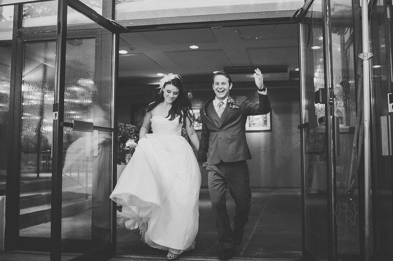 pat-robinson-photography-tyler-arboretum-wedding-43.jpg