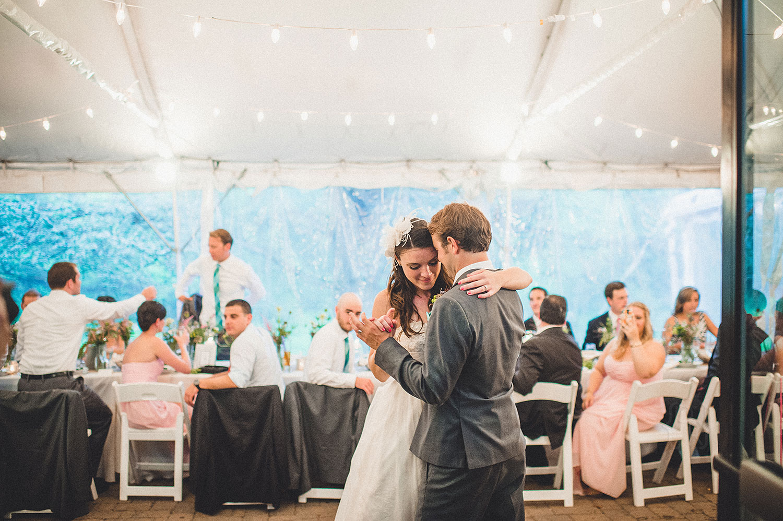 pat-robinson-photography-tyler-arboretum-wedding-46.jpg