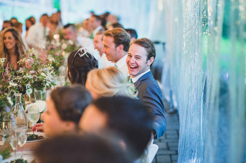 pat-robinson-photography-tyler-arboretum-wedding-47.jpg
