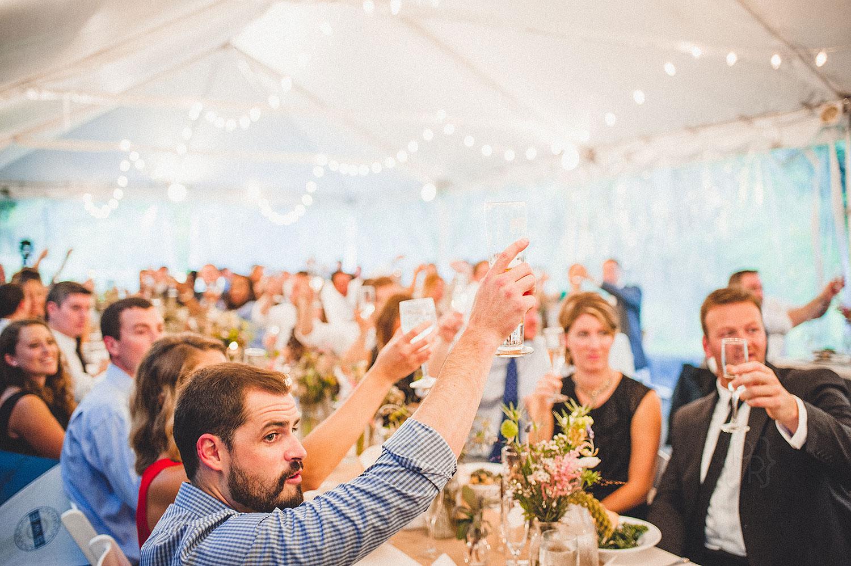 pat-robinson-photography-tyler-arboretum-wedding-48.jpg