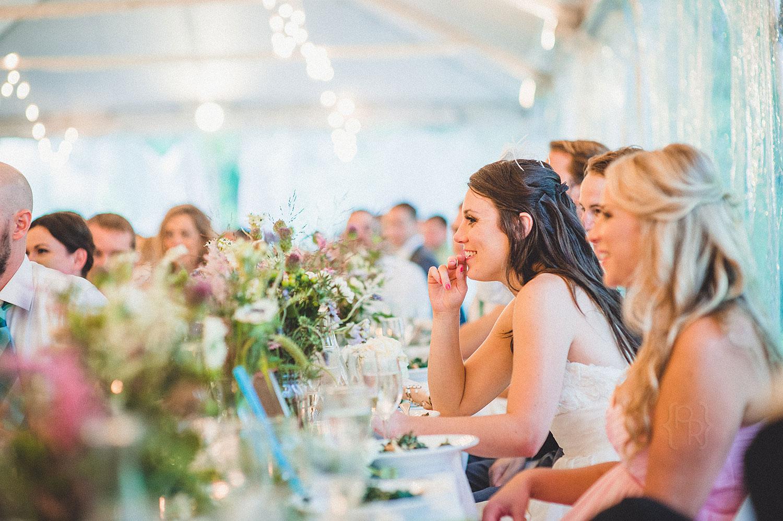 pat-robinson-photography-tyler-arboretum-wedding-49.jpg
