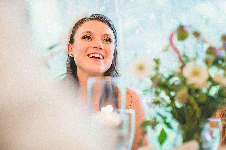 pat-robinson-photography-tyler-arboretum-wedding-50.jpg