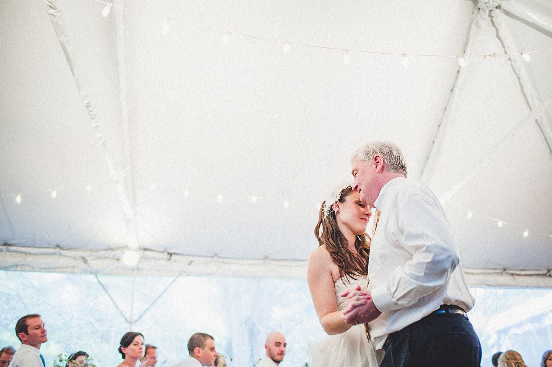 pat-robinson-photography-tyler-arboretum-wedding-51.jpg