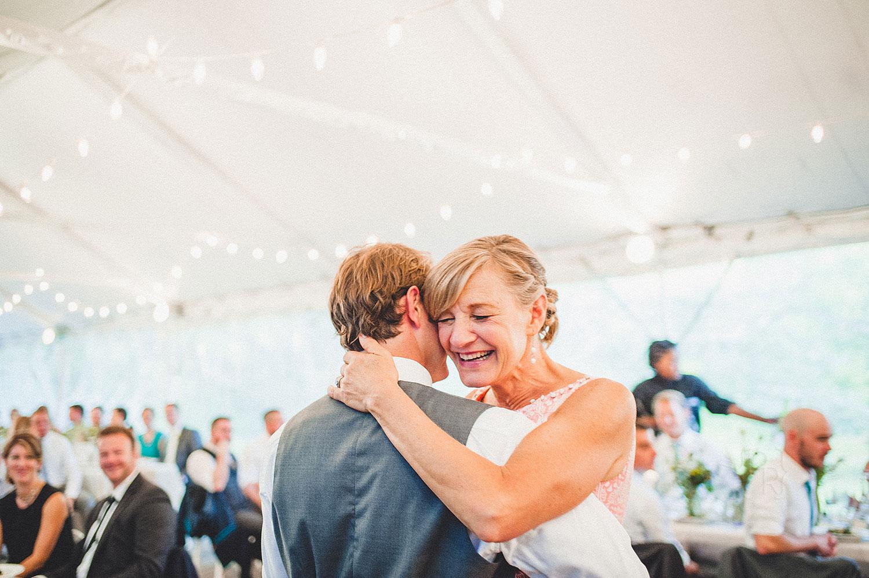 pat-robinson-photography-tyler-arboretum-wedding-52.jpg