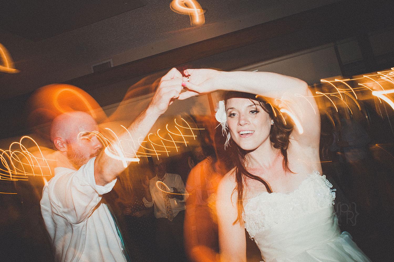 pat-robinson-photography-tyler-arboretum-wedding-55.jpg