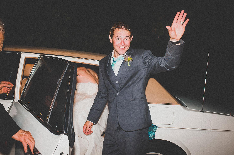 pat-robinson-photography-tyler-arboretum-wedding-61.jpg