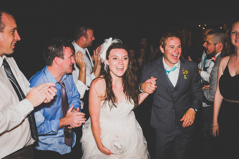 pat-robinson-photography-tyler-arboretum-wedding-60.jpg