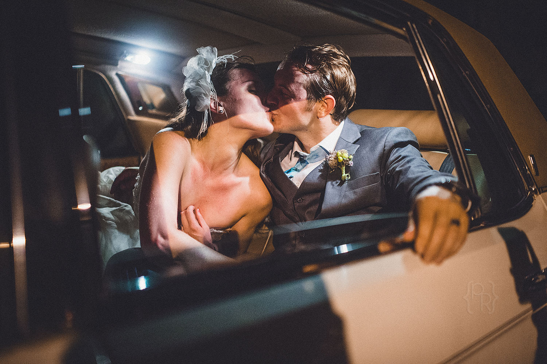 pat-robinson-photography-tyler-arboretum-wedding-62.jpg