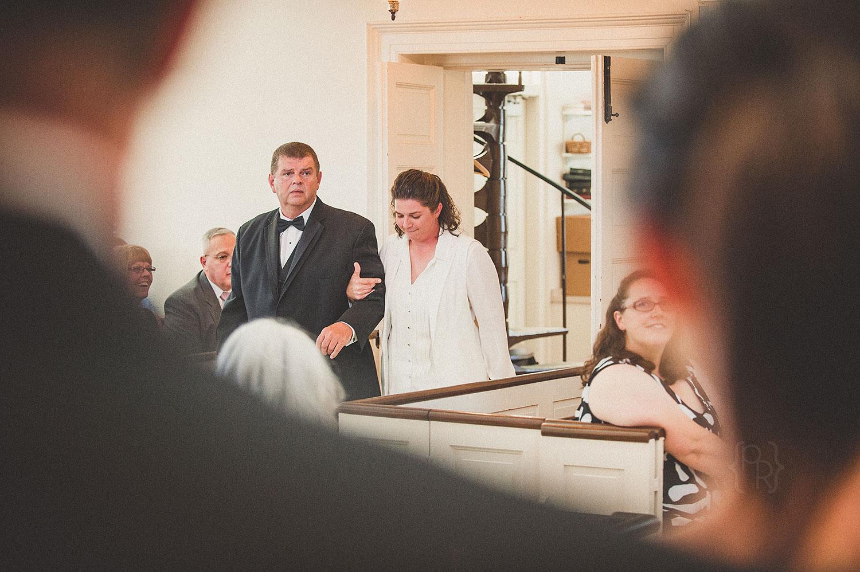 pat-robinson-photography-gabels-chadds-ford-wedding-3.jpg